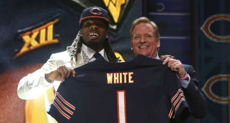 draft-kevin-white