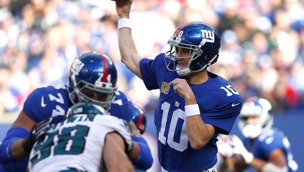 eli-manning-vs-eagles