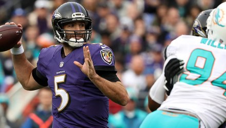 flacco-vs-dolphins