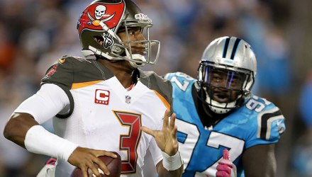 jameis-winston-vs-panthers