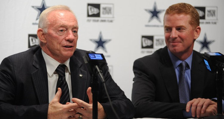 jerry-jones-jason-garrett