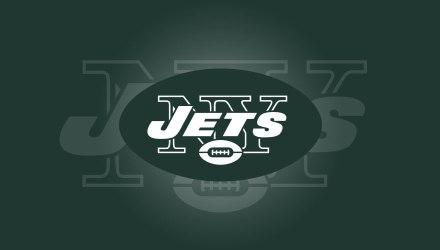 jets-post-2017