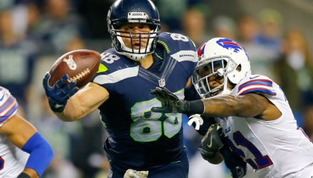 jimmy-graham-vs-bills