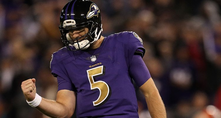 joe-flacco-vs-browns