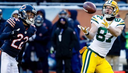 jordy-nelson-vs-bears