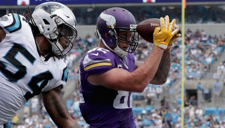 kyle-rudolph-vs-panthers
