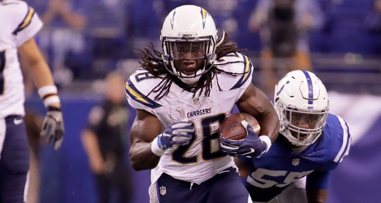 melvin-gordon-vs-colts
