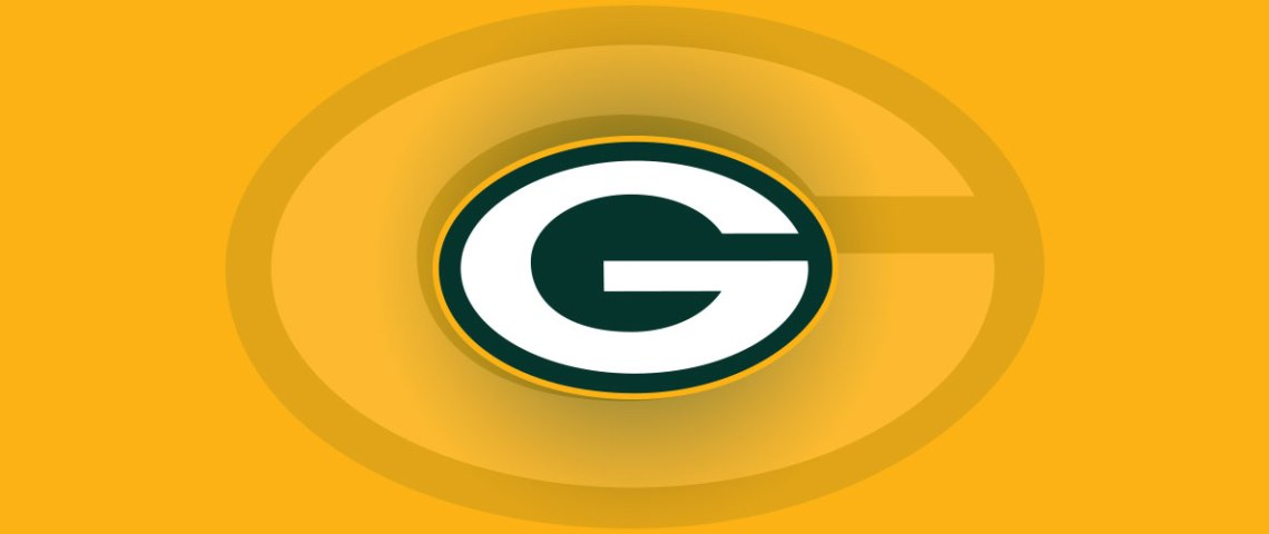 packers-post-2017