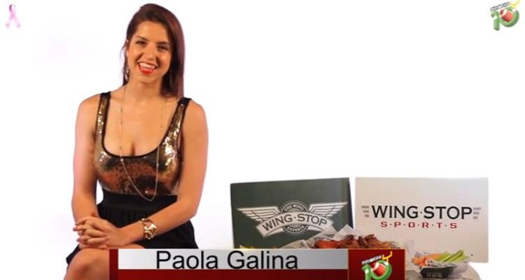 picks-paola-7