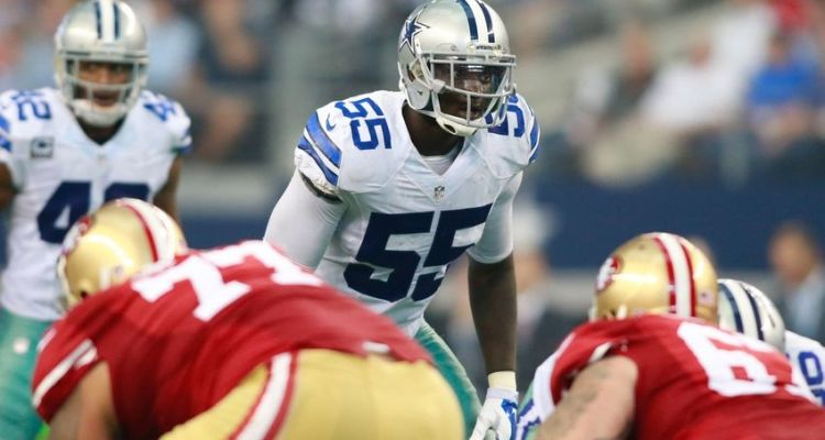 rolando-mcclain-nfl-san-francisco-49ers-dallas-cowboys-850x560