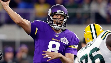 sam-bradford-vs-packers