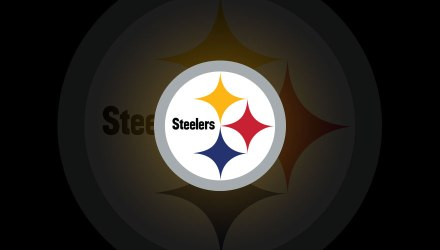 steelers-post-2017