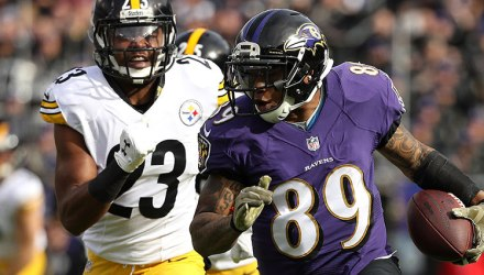 steve-smith-vs-steelers