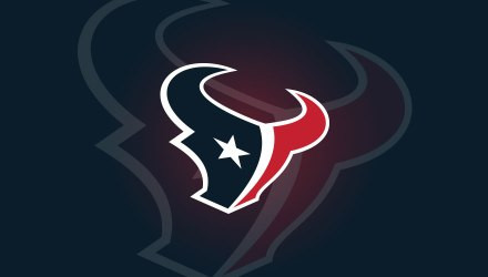 texans-post-2017