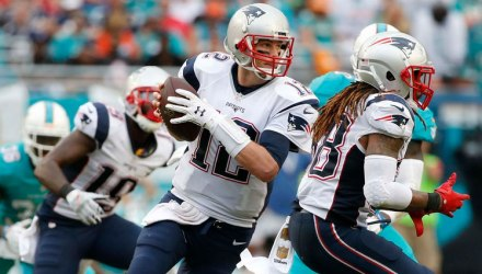 tom-brady-vs-miami