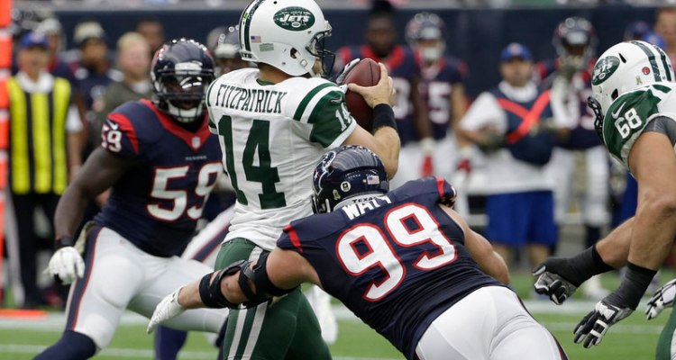 watt-vs-jets