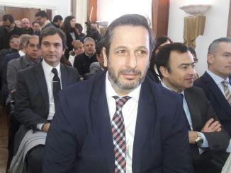 Matías Rappazzo