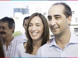 Vidal y Tagliaferro