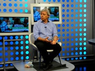 Claudio Righes