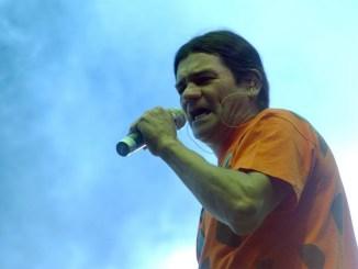 Alejandro Sokol
