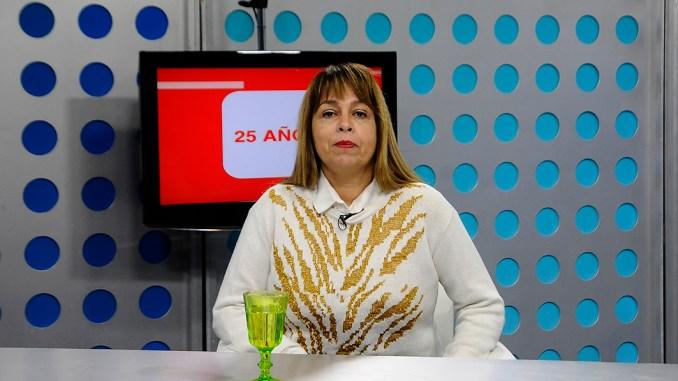 Disco Moreno