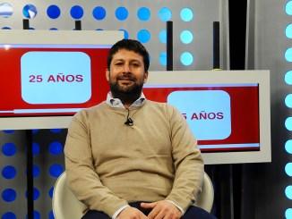 PJ Morón
