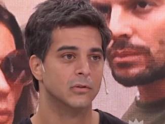 Pablo Yotich