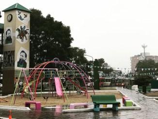 Festival por la educación en Ituzaingó