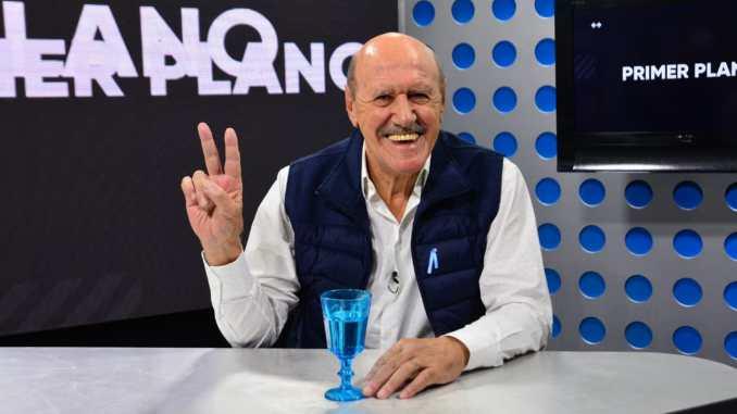 Luis Emilio Acuña