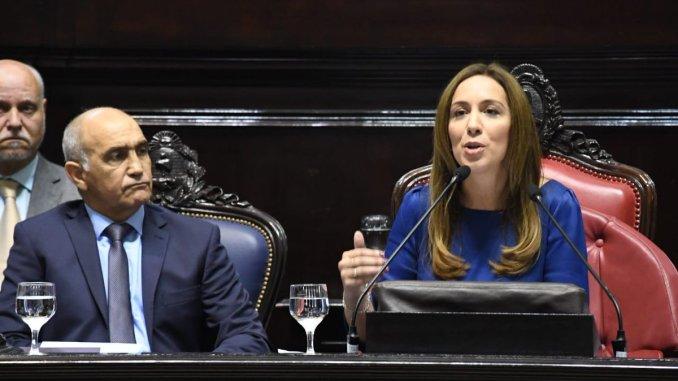 Vidal y Salvador