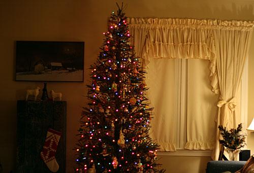Primitive Christmas Decor 46 best holidays images on pinterest - primitive christmas decorations