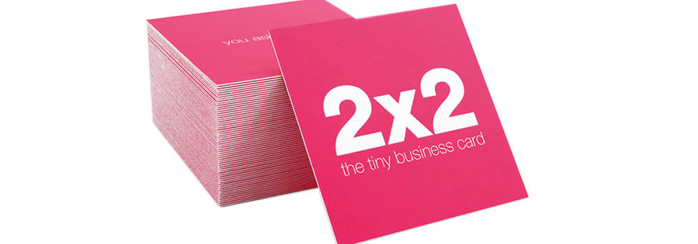 Get Noticed with Unique Shaped Business Cards Primoprint Blog