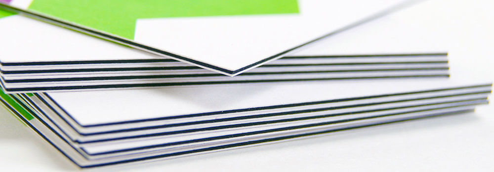 New Ultra Thick Business Cards Primoprint Blog