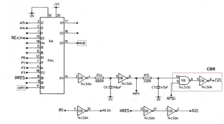 t3ba 024k condenser wiring diagram data wiring diagram ram logic diagram 17 wiring diagram images auto electrical wiring t3ba 024k condenser wiring diagram