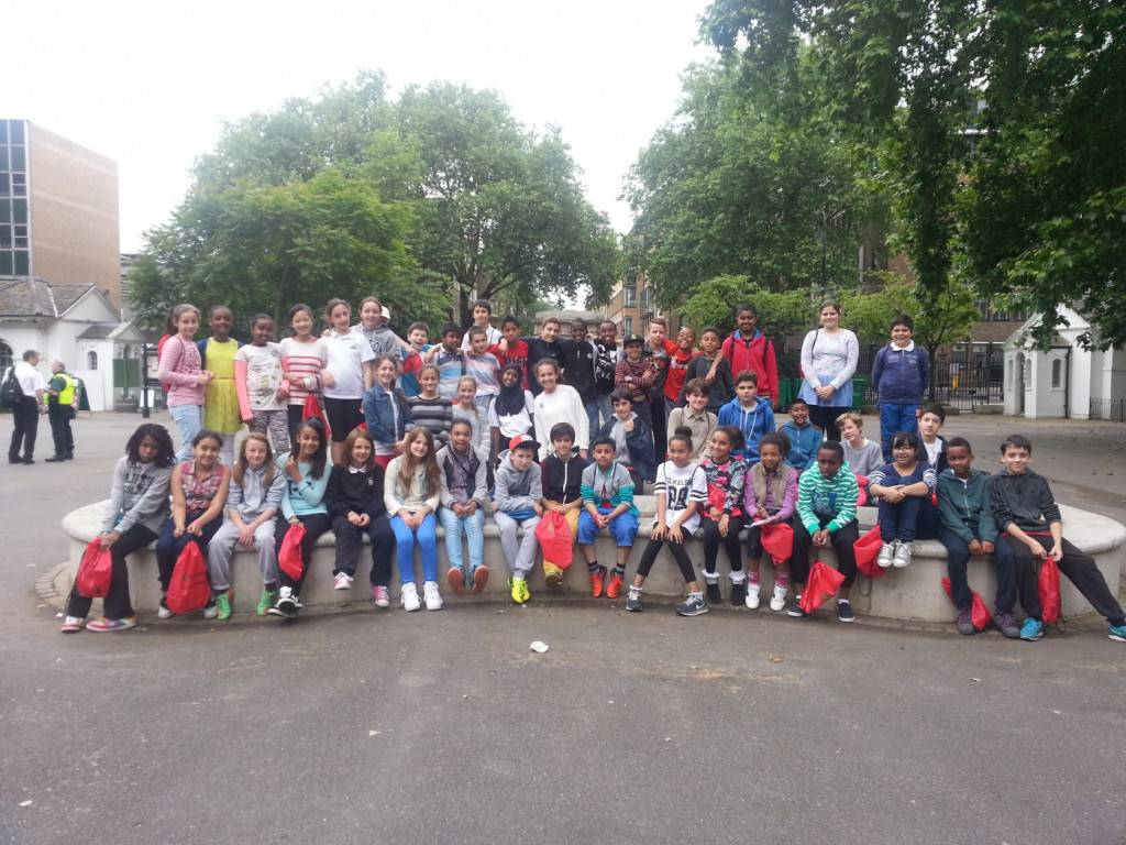 Us Calendar For Year 2017 Calendar For Year 2018 United States Time And Date Coram Fields Junior Citizenship Programme Primrose Hill