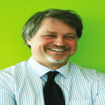Joe Chidley2 150x1501 Veritas Communications Adds Three