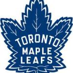 PokerStars.net Renews Sponsorship With The Toronto Maple Leafs