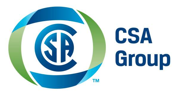CSA Group tm cmyk Going Global And Embracing The Environment, CSA Group Unveils New Brand Identity