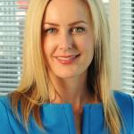 Krista Webster Appointed President of Veritas Communications