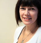 Shelley Middlebrook 142x150 News Canada Hires Shelley Middlebrook As Executive VP Of Business Development