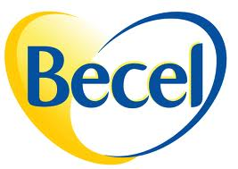 Becels Latest Campaign Pulls On Moms Heartstrings