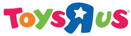 "Toys ""R"" Us Canada Names Paradigm Public Relations As AOR"