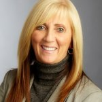 Patti Schom Moffat 150x150 Edelman Canada  Appointments Welsh As Chief Commercial Officer