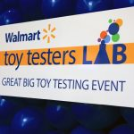 IMG 1887 150x150 The Search Begins For Kid Tested And Mom Approved, With Some Help From Walmart Canada