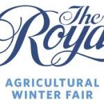 The Royal Agricultural Winter Fair 150x150 Jennifer Nebesky Joins MAVERICK As Senior Vice President, Client Services