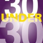 Top 30 Under 30 150x150 On The Move – Communications & Public   May 10, 2013