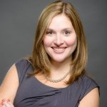Kim Roman 150x150 ChickAdvisor Hires Karen Cleveland VP Marketing And Brand Engagement