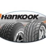 GCI Group Gets Rolling With Hankook Tire win