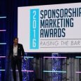 The Sponsorship Marketing Council Canada (SMCC) held its annual awards gala