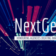 This is your chance to enter the NextGen Awards and ensure the clients and prospects find out just how strong of an agency you can be for them.
